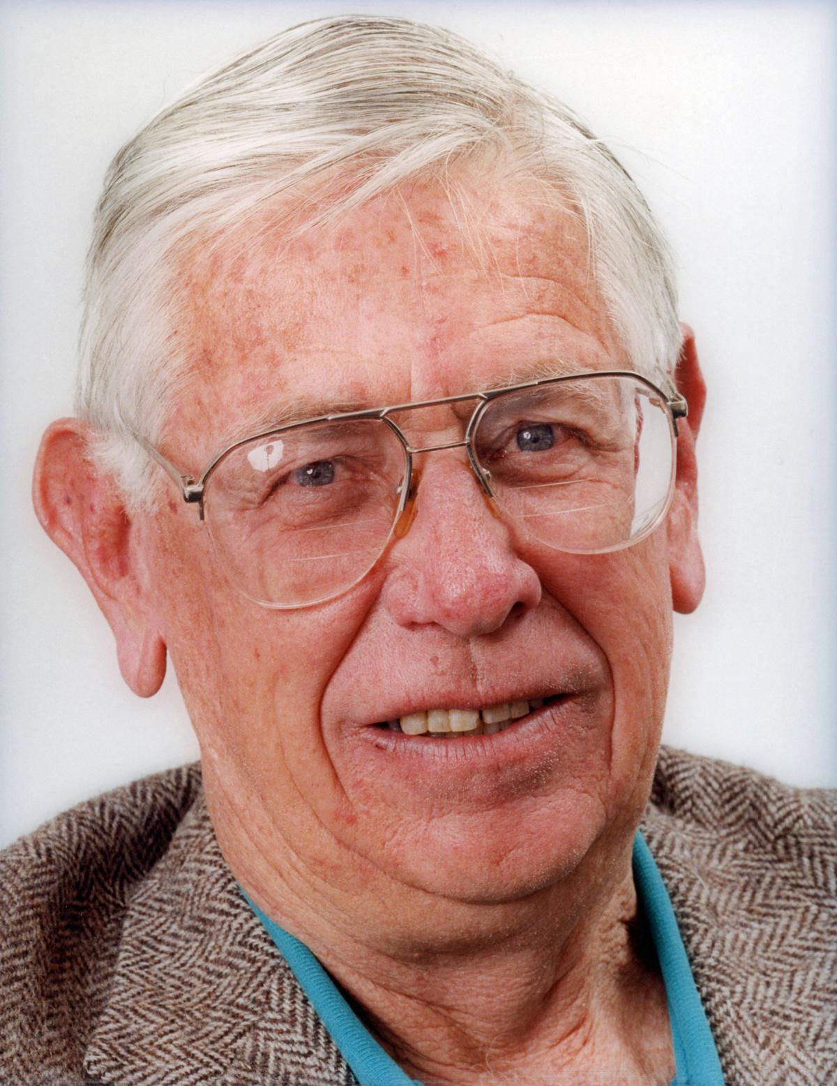 Bob Beeten