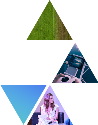 triangle_composition2.png