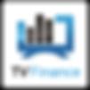 logo-finance.png