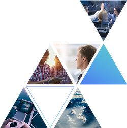 triangle_composition1.png