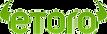 eToro-logo_300dpi.png