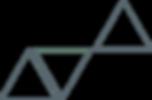 triangels_grey_outline.png