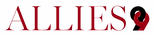 AlliesLogo_Red.png