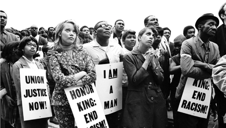 CivilRightsProtest.png