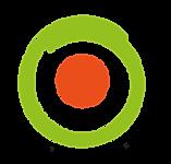 artshushi_logo.png