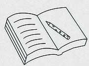 un-livre-ouvert-15553-660x400_edited.jpg