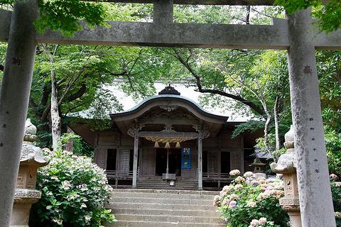 由良比女神社(1).JPG