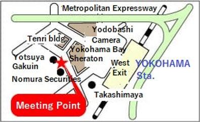 11-3.集合場所(横浜)アメンド済み.jpg