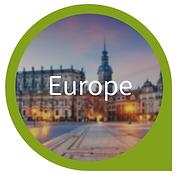europe.png