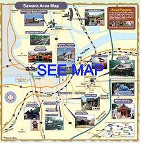 SAWARA%2520MAP_edited_edited.jpg