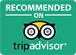 Recommended on Trip Advisor Logo.png