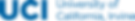 uci-stacked-wordmark-blue1.png