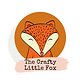 The Crafty Little Fox (16).png