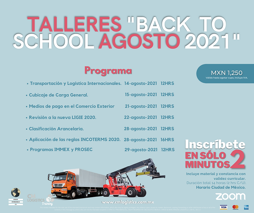 Copia de Copia de Copia de Copia de BANNER MAYO 2021 (1).png