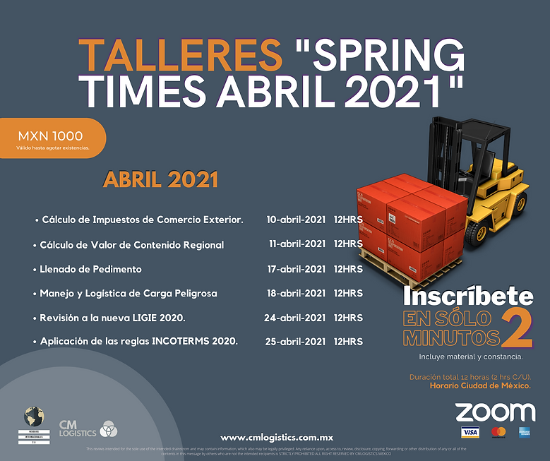 BANNER ABRIL 2021 (1).png