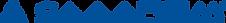 Logotipo_CAAAREM.png