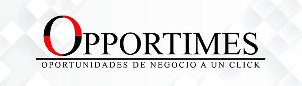 OPPORTIMES, CMLOGISTICS MÉXICO, CARGO & MERCHANDISE LOGISTICS, S. DE R.L. DE C.V. , EDUARDO ALEJANDRO MENDOZA BECERRA, NEGOCIOS INTERNACIONALES 2.0, CM LOGISTICS