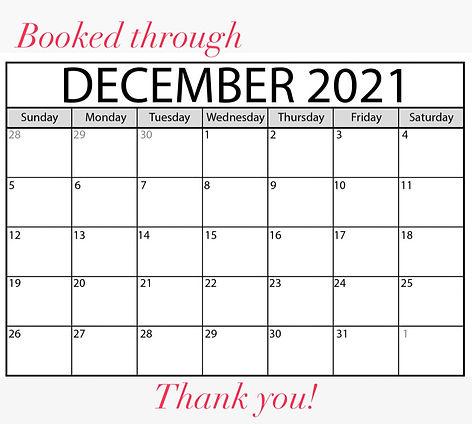 booked%20jpg_edited.jpg