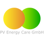PV Energy Care Logo.png