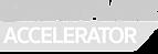 STARTPLATZ_accelerator_logo_edited.png