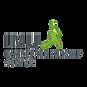 lmu_ec_logo.png