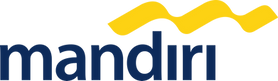 Bank_Mandiri_Logo.png
