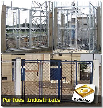 port-ind.jpg