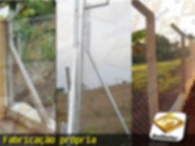 Mourão concreto e tubular.jpg