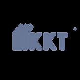 kkt_logo.png