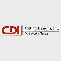Casting Designs