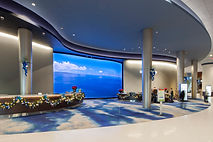 River Spirit Casino & Resort