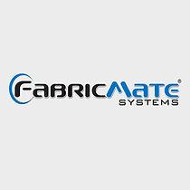 Fabricmate