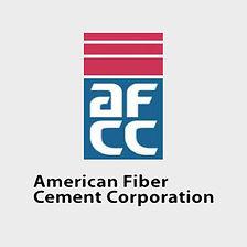 American Fiber Cement