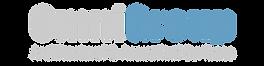 omni_group_web_logo12.png
