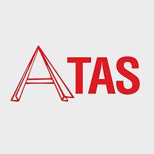 ATAS International