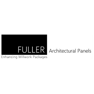 Fuller Architectural Panels