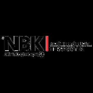 NBK Architectural Terracotta
