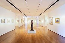 Fred Jones Museum of Art, University of Oklahoma
