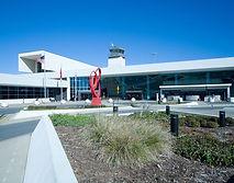 Little Rock Int'l Airport