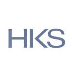 hks_logo.png