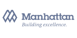 manhattan_logo_transparent.png