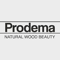 Prodema (Interiors)