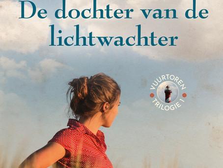 De nieuwste serie van Gerda van Wageningen