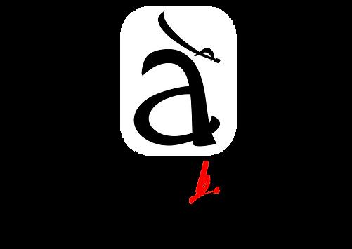 accent_brave_logo_+_texte_+_rond_blanc_p