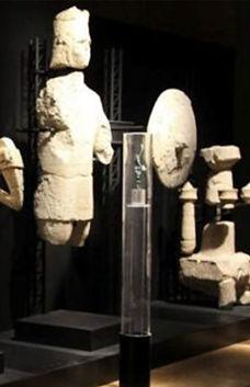 Museo-archeologico-cagliari-660x330.jpg