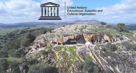 Progetto UNESCO