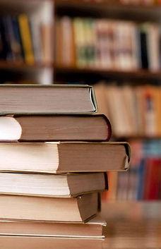 libri-digitali-ebook-gratis-cartaceo-aud