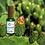 Thumbnail: Sérum régénérant aux huiles précieuses