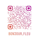 bonjour_fleu_nametag.png