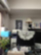 埼玉県熊谷市にある事務局です。成年後見制度のご相談は、毎月第3土曜日の午後1時~4時まで無料で行っています。ご相談希望の方は、お電話かメールでご予約ください。